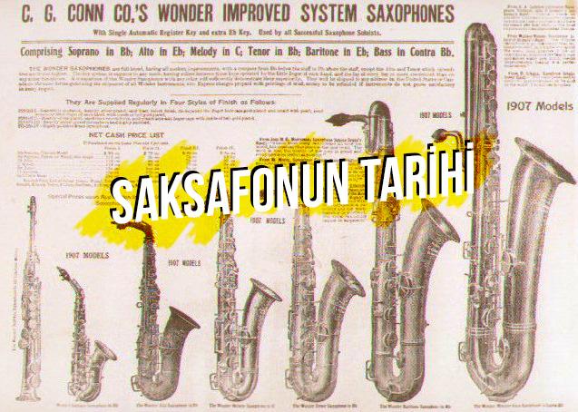 saksafonun-tarihi